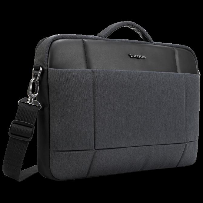 "15.6"" Strata Pro Slim Briefcase"