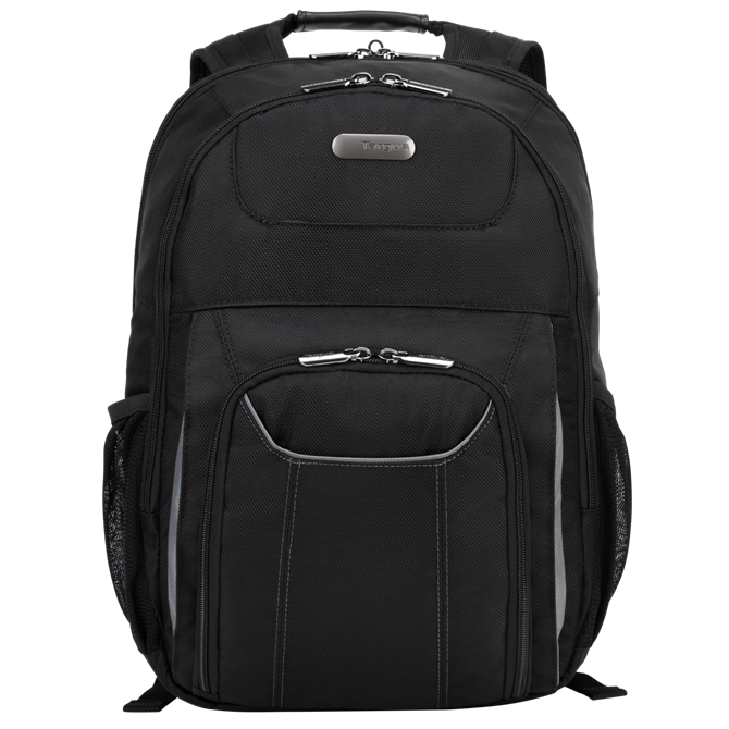 """16"""" Checkpoint-Friendly Air Traveler Backpack"""