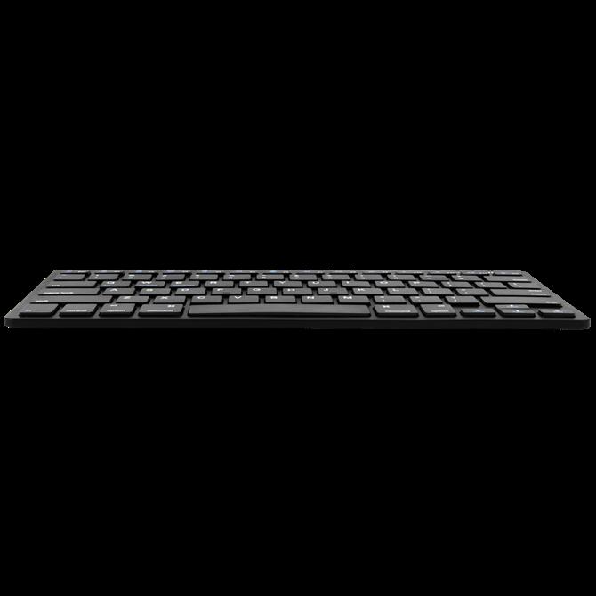 KB55 Multi-Platform Bluetooth® Keyboard