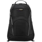 "16"" Motor Laptop Backpack"
