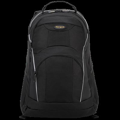 "16"" Motor Laptop Backpack"