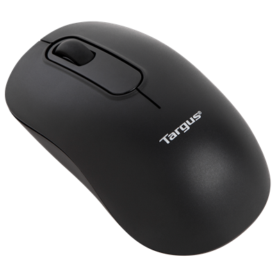 B580 Bluetooth® Mouse