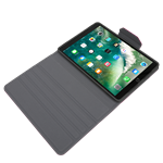 Picture of VersaVu® Classic Case for 10.5-inch iPad Pro® (Purple)