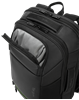 "Picture of 15.6"" Balance™ EcoSmart® Checkpoint-Friendly Backpack"