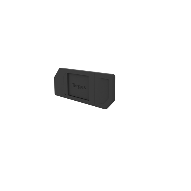 Spy Guard Webcam Cover – 3 Pack