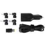 Picture of Laptop Car Charger (DC)