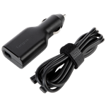 Laptop Car Charger (DC)