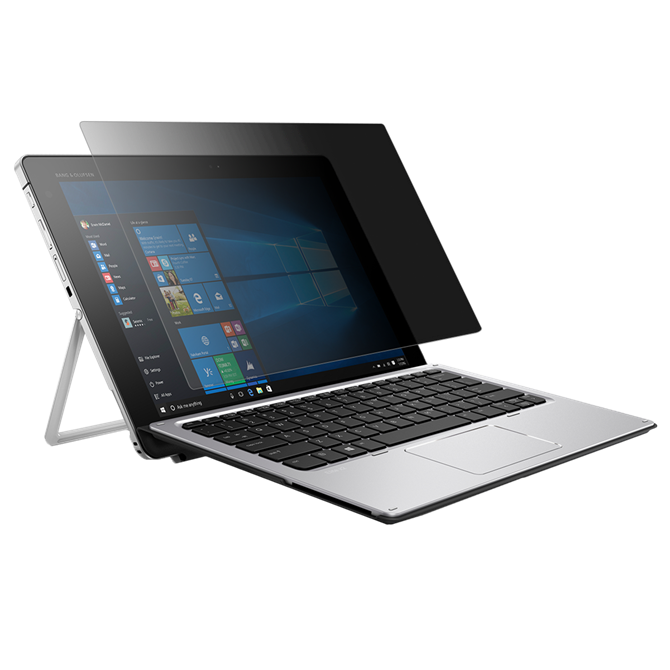4Vu™ Privacy Screen for HP® Elite x2 1012 G2