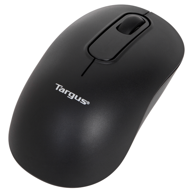 Bluetooth® Mouse and Keyboard Combo