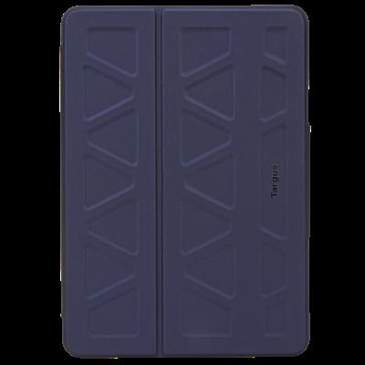 Pro-Tek™ Case for 10.5-inch iPad Pro®
