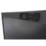Spy Guard Webcam Cover –  10 Pack