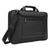 "Picture of 15.6"" Balance™ EcoSmart® Checkpoint-Friendly Briefcase"