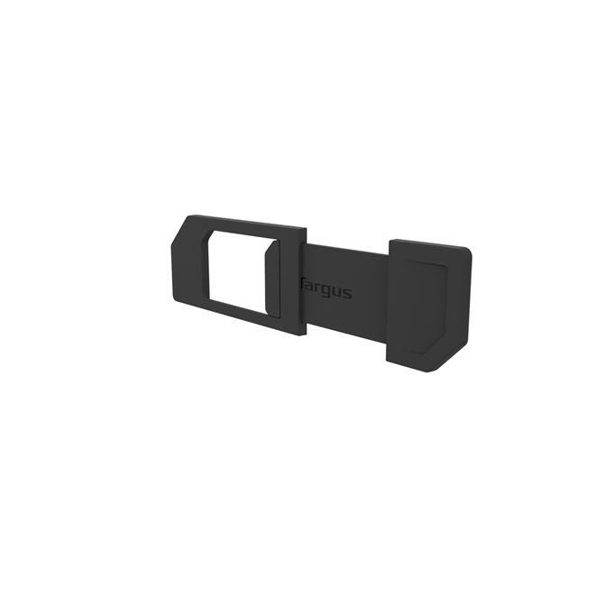 Spy Guard Webcam Cover