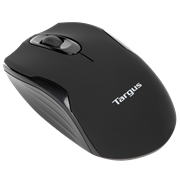 Picture of W575 Wireless Mouse