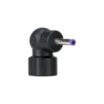 Device Power Tip (PT-3L)
