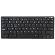 Picture of KB55 Multi-Platform Bluetooth® Keyboard