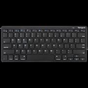 Picture of KB55 Multi-Platform Bluetooth® Keyboard