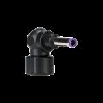 Device Power Tip (PT-3H)