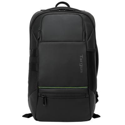 "14"" Balance™ EcoSmart® Checkpoint-Friendly Backpack"