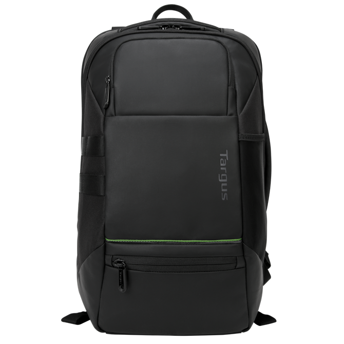 """14"""" Balance™ EcoSmart® Checkpoint-Friendly Backpack"""