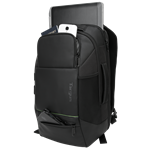 """Picture of 14"""" Balance™ EcoSmart® Checkpoint-Friendly Backpack"""