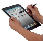 Picture of Executive Stylus & Pen
