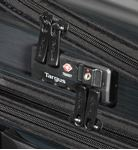 """Picture of 15.6"""" Transit 360 Spinner (Black)"""