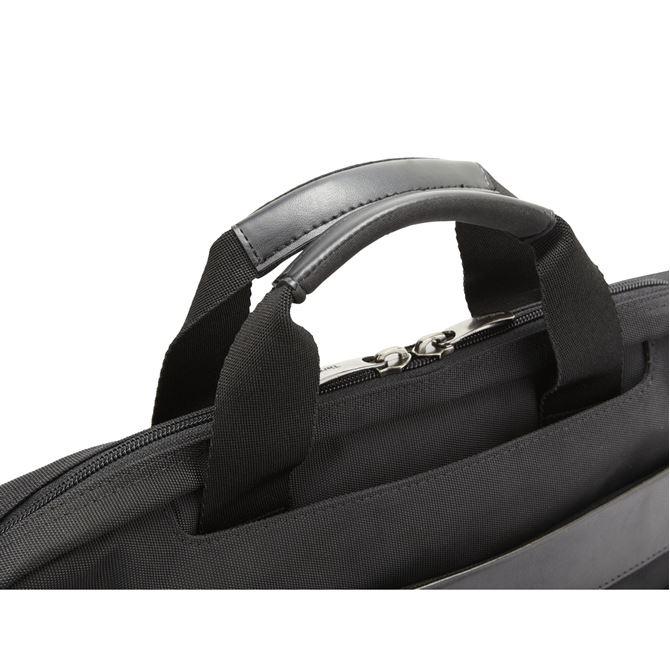 "Picture of 13.3"" Lomax™ Ultra Thin Case (Black)"