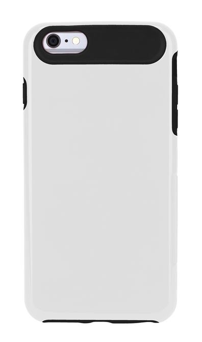 san francisco 4d763 3ae81 Privacy Screen Case (White)