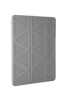"""Picture of 3D Protection 12.9"""" iPad Pro Tablet Case - Grey"""