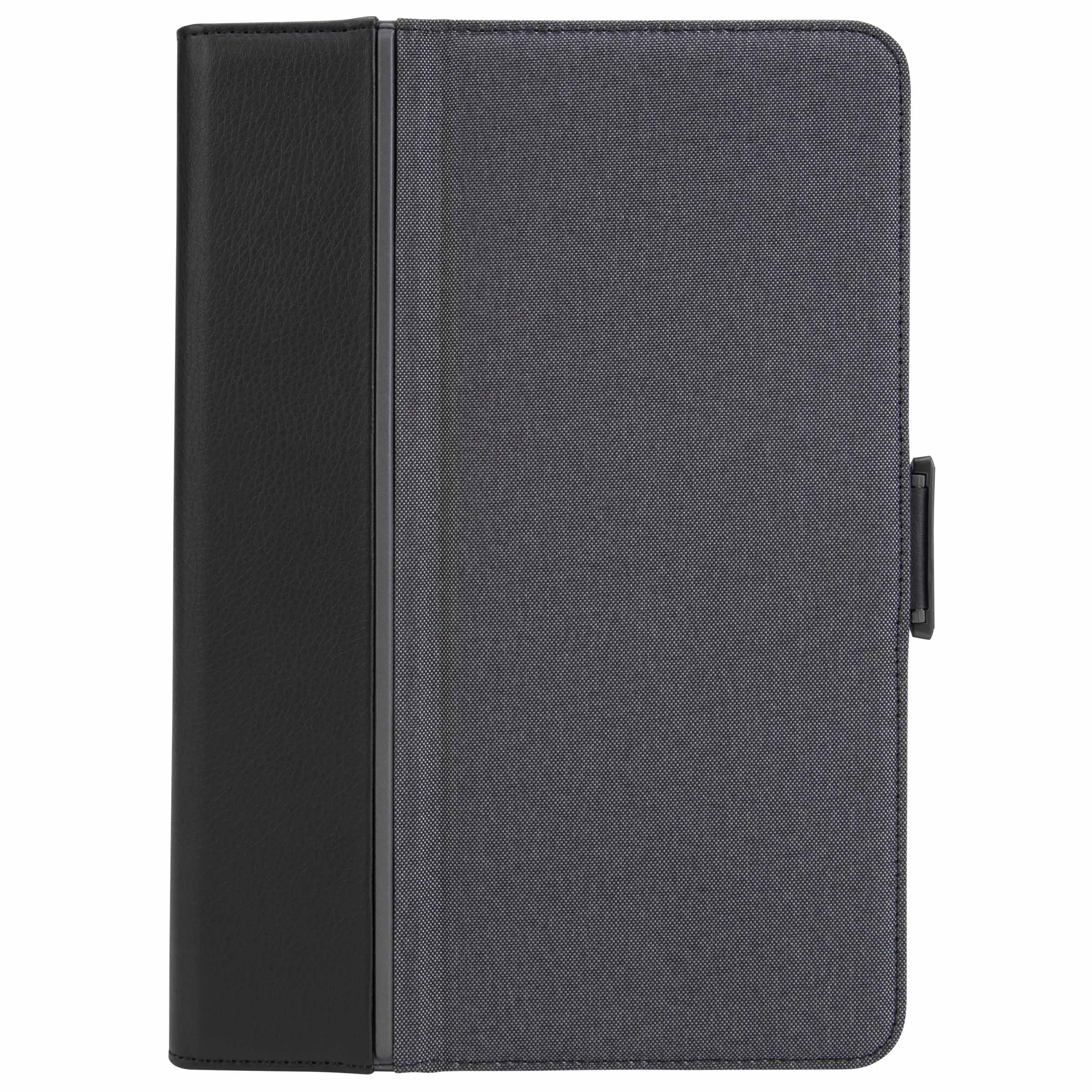 Picture of VersaVu® Signature Series Case for 10.5-inch iPad Pro® (Black)
