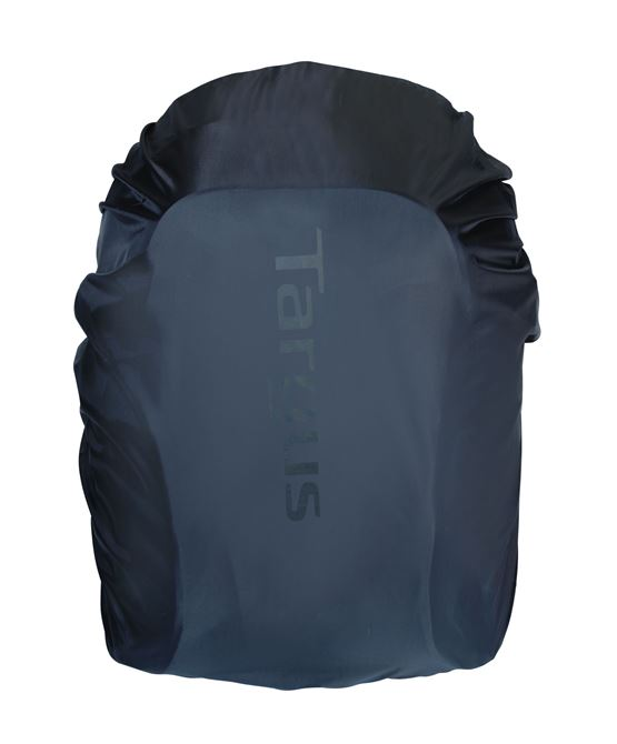 "Picture of 15.6"" Terra backpack (Black)"