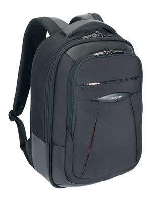 "Picture of 14"" Terminal Exp Backpack  (Black)"