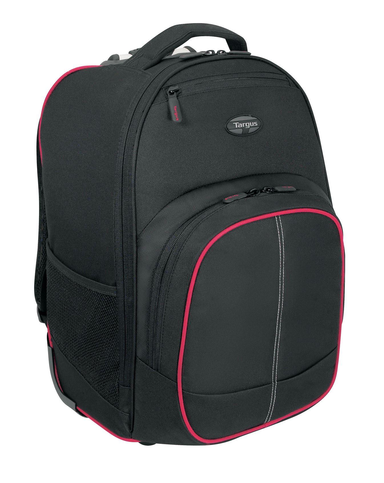 fbf7efbf458a Trolley Laptop Bag Singapore- Fenix Toulouse Handball