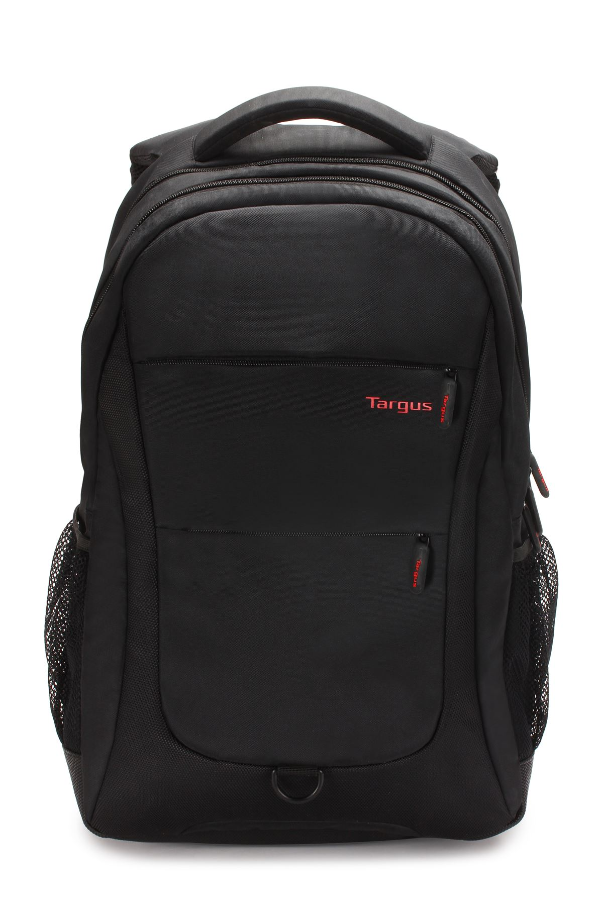 15 6 Quot City Dynamic Backpack Black