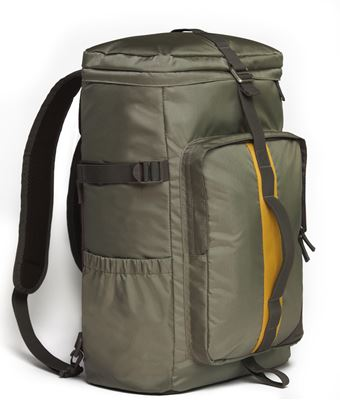 "Picture of 15.6"" Seoul Backpack (Khaki)"
