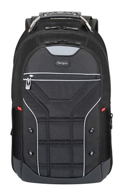 """Picture of 14"""" Drifter II Sport Expandable (Black)"""