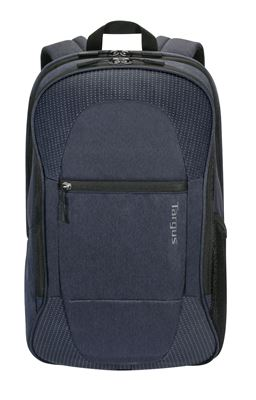 "Picture of 15.6"" Urban Commuter Backpack (Blue)"
