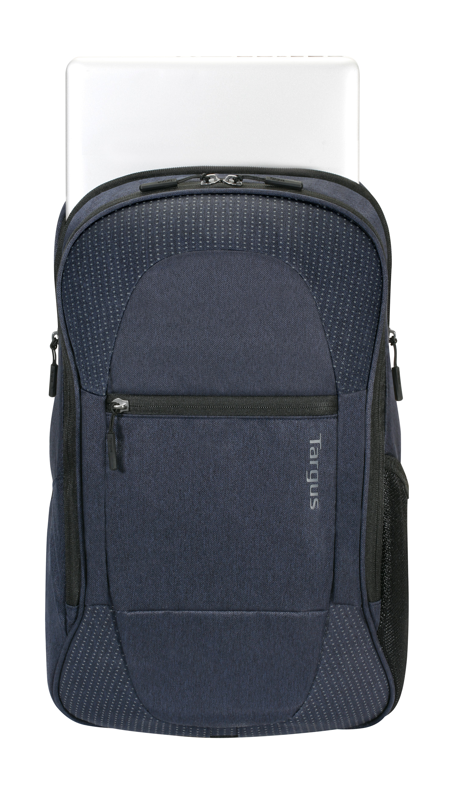 0035352 156-urban-commuter-backpack-blue.jpeg d3c0eaffe639e