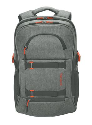 "Picture of 15.6"" Urban Explorer Backpack (Grey)"