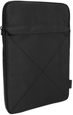 "Picture of T-1211 13.3"" Vertical Sleeve (Black)"