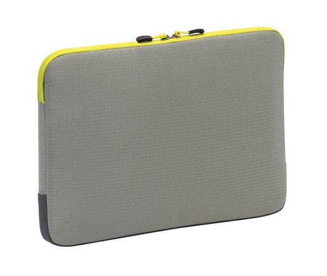 "Picture of 14"" Bex II Laptop Sleeve"