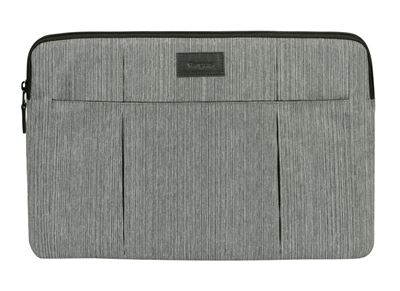 "Picture of 14"" CitySmart II Sleeve (Gray)"