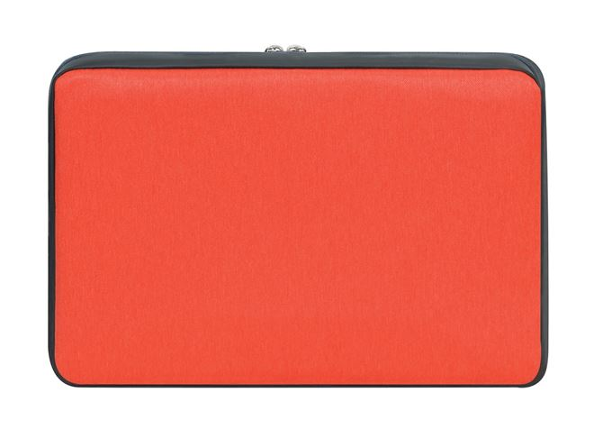 """Picture of 11.6"""" - 13.3"""" 360 Perimeter Sleeve (Flame Scarlet)"""