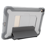 Picture of SafePort® Rugged Case for 10.5-inch iPad Pro®