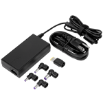 Picture of 90W AC Semi-Slim Universal Laptop Charger