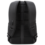 "Picture of 15.6"" Legend IQ Backpack"