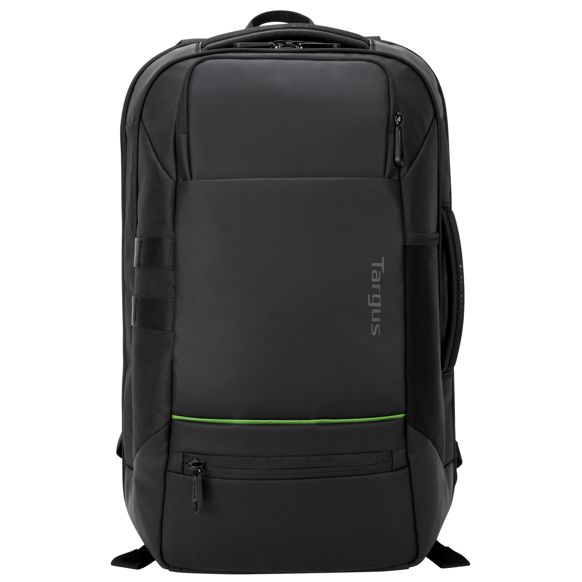 "Picture of 15.6"" Balance™ EcoSmart® Backpack"