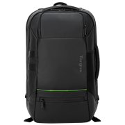"Picture of 15.6"" Balance Ecosmart Backpack"