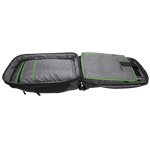 """Picture of 15.6"""" Balance™ EcoSmart® Backpack"""